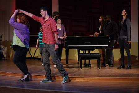File:The-glee-project-episode-5-pairability-007.jpg