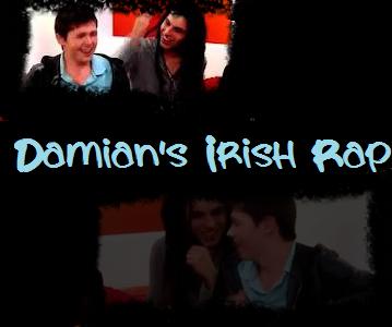 File:Damian's Irish Rap.png