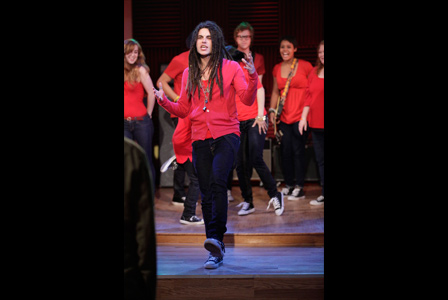 File:The-glee-project-episode-10-gleeality-021.jpg