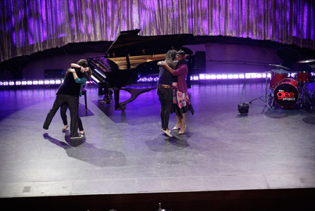 File:The-glee-project-episode-10-gleeality-092.jpg