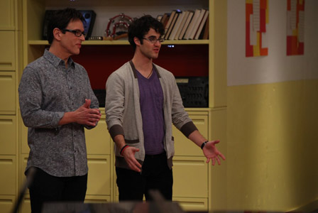 File:The-glee-project-episode-1-individuality-photos-013.jpg