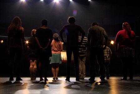 File:The-glee-project-episode-4-dance-ability-056.jpg