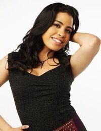 Emily1