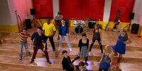 Dance-ability (Season 2)