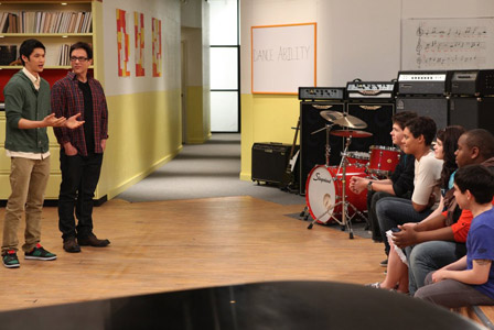 File:The-glee-project-episode-4-dance-ability-028.jpg