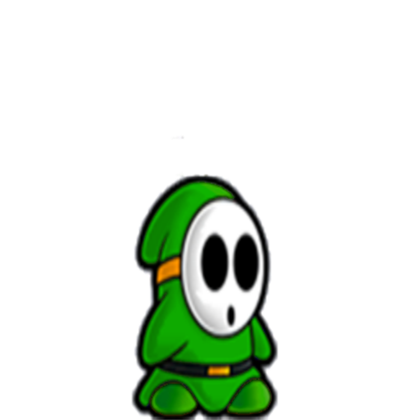 File:Shy Guy-0.png