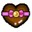 File:Lovely Chocolate.png