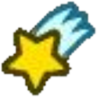 File:Shooting Star.png