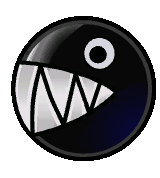 File:Chain Chomp.png