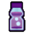 File:Mighty Tonic.png