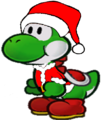 Thumbnail for version as of 22:46, December 18, 2015