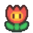 File:Fire Flower.png