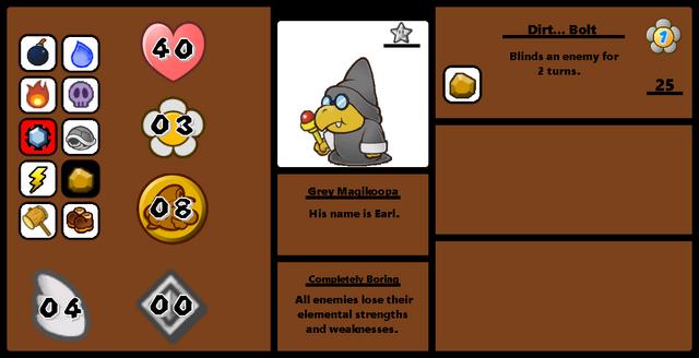 File:Grey Magikoopa Card.png