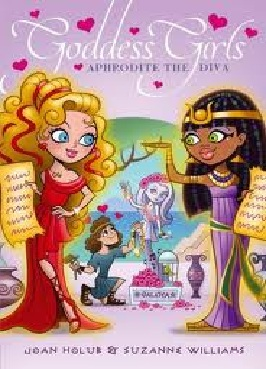 File:Aphrodite the Diva.jpg