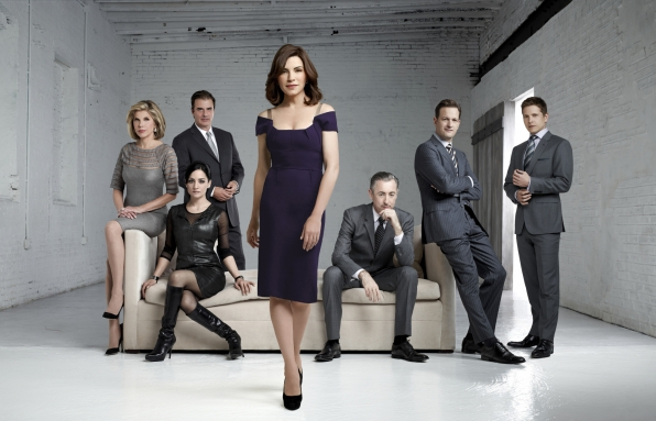 File:The good wife.jpg
