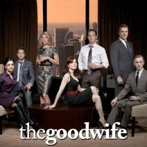 The-Good-Wife-S4-iTunes 0