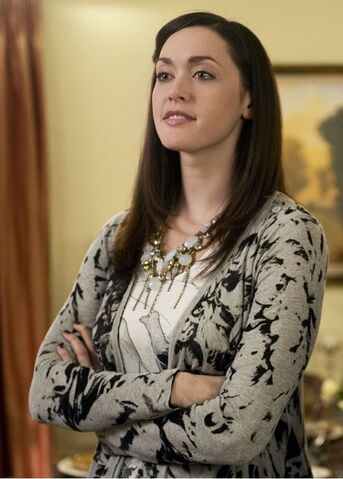 File:The-good-witch-s-Abigail-Pershing.jpg
