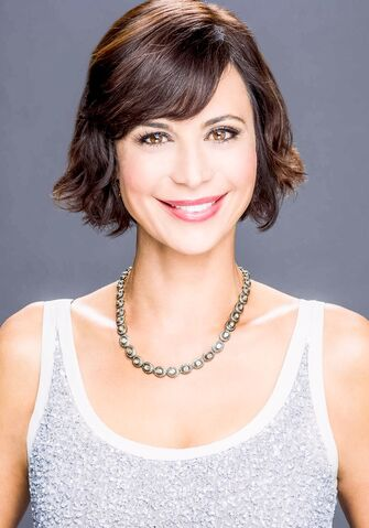 File:Actress-catherine-bell.jpg