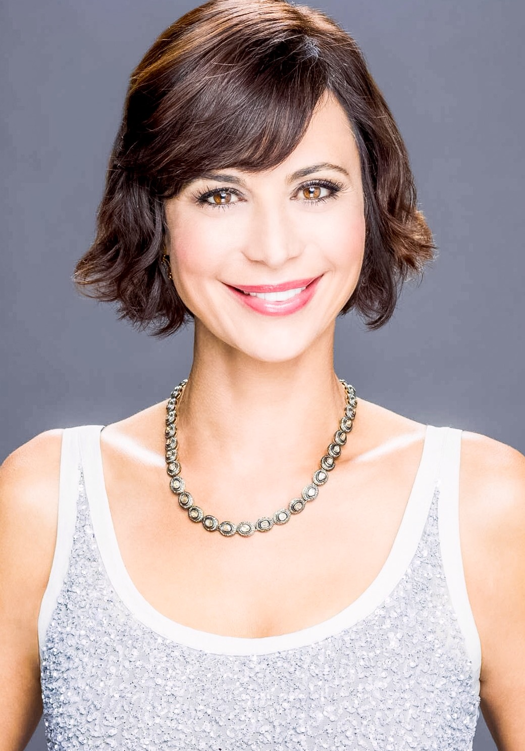Actress-catherine-bell
