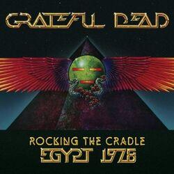 Cradle78