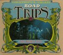 Road Trips 2011 Bonus Disc