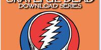 Download Series Volume 6