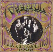 GD Rare Cuts 1966