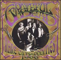 File:GD Rare Cuts 1966.jpg