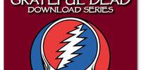 Download Series Volume 5