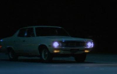 File:The Hit Car ep.jpg