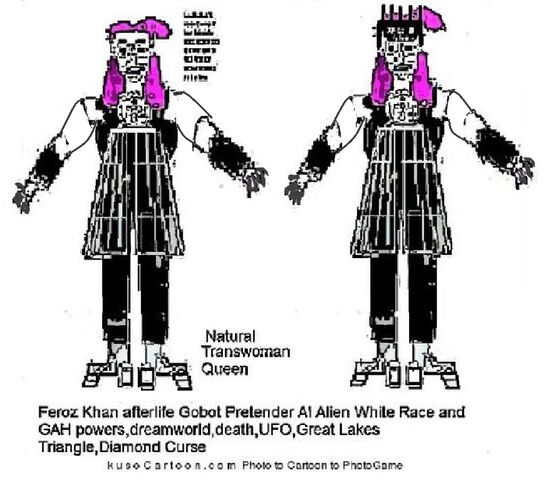 File:KusoCartoon 14156481520850 .jpg