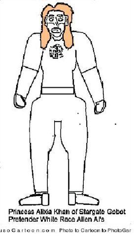 File:KusoCartoon 14165610944347 .jpg