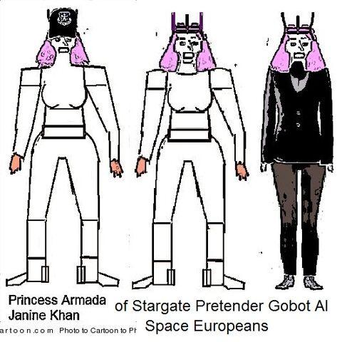 File:KusoCartoon 14134811262144 .jpg