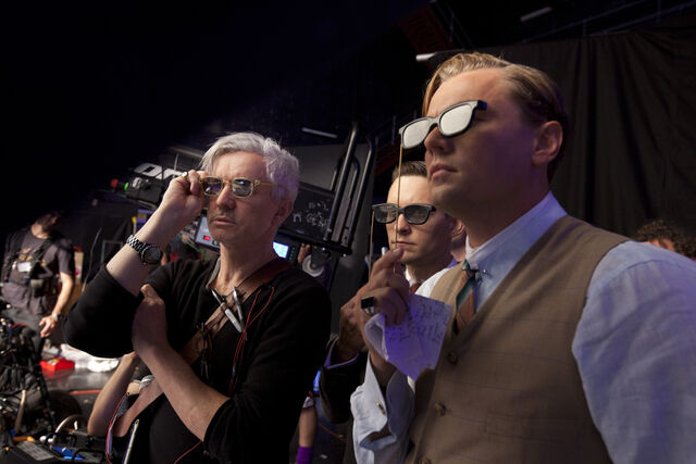 File:Great Gatsby - Kirklandû1153R.jpg