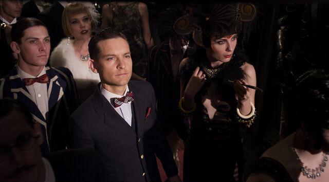 File:Great Gatsby-10083.jpg