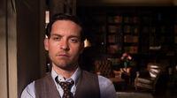 Great Gatsby-23901