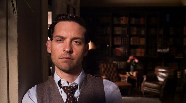 File:Great Gatsby-23901.jpg