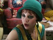 Catherine-the-great-gatsby-2012-34532003-634-482