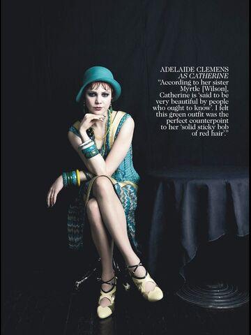 File:Vogue Australia May 2013 2.jpg