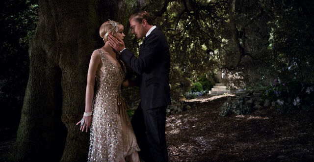 File:Great Gatsby-22844r.jpg