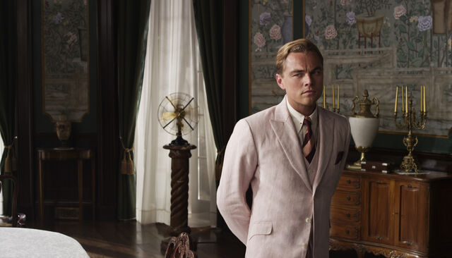 File:Great Gatsby-12817R1.jpg