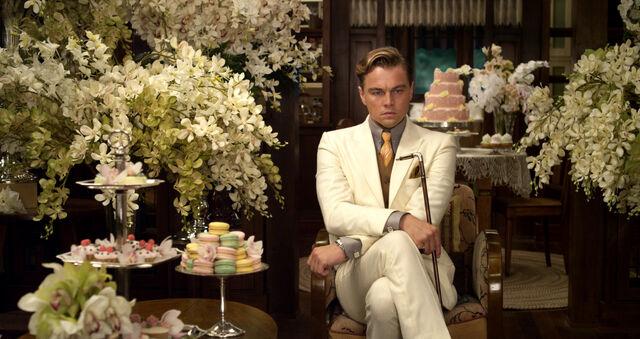 File:Great Gatsby-08424r2.JPG