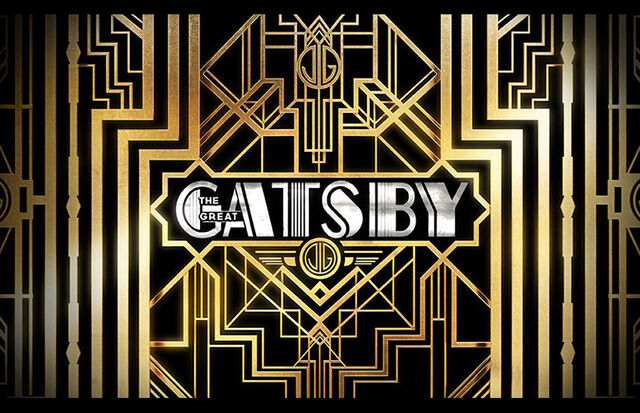 File:The-great-gatsby-2012.jpg