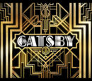 The Great Gatsby Wiki