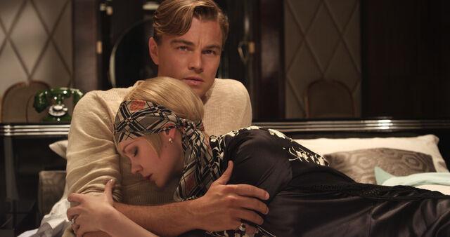 File:Great Gatsby-08419.JPG