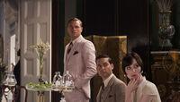Great Gatsby-15251