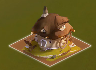 File:Bungalow.png