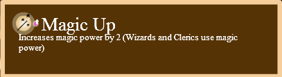 File:Wizard l7 ability MagicUp.jpg