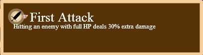 File:L5 Adventure Ability FirstAttack.jpg