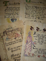 Charmed-book-of-shadows-pages-15053